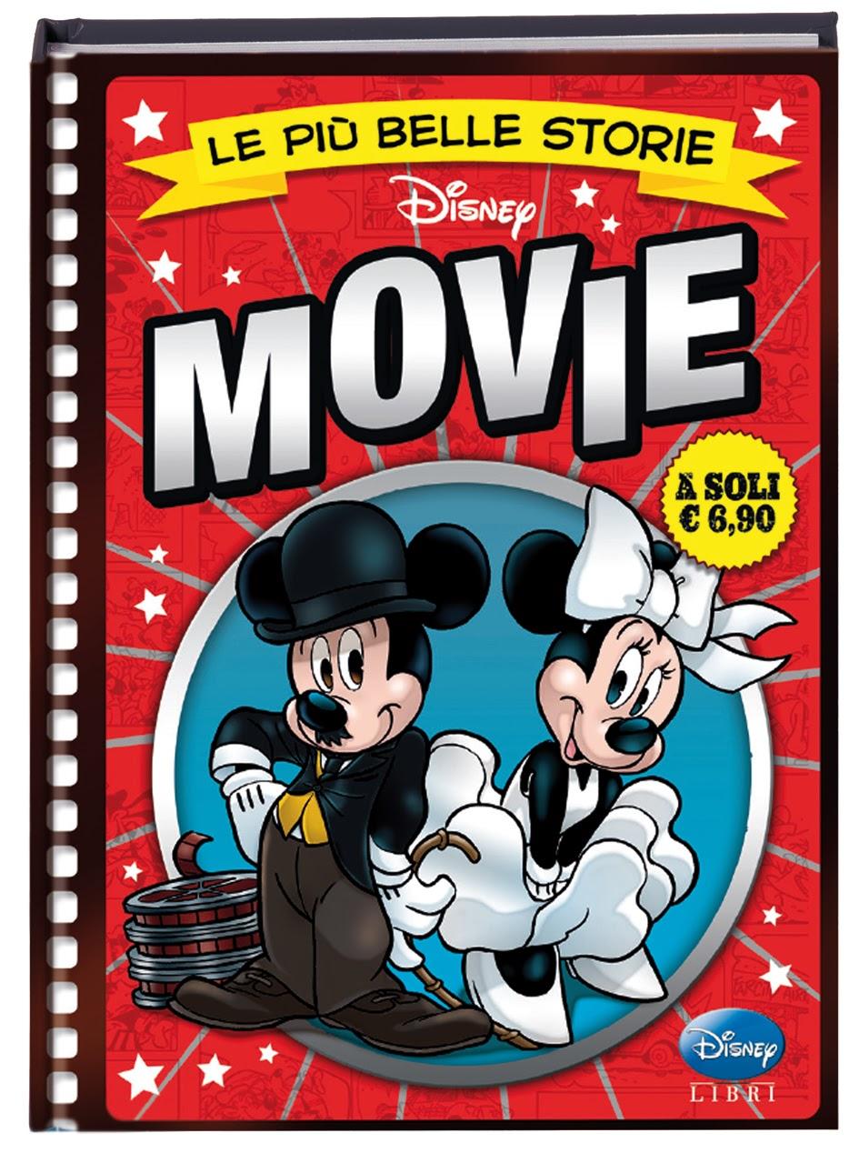 Disney_ comics _le piu' belle storie_ movie