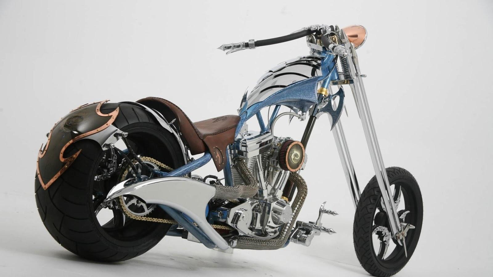http://3.bp.blogspot.com/-9OIbIhssc2k/UJbrDQ0YwxI/AAAAAAAAGzg/J8B57pRfPU8/s1600/Chopper_Bike_Wallpaper_2.jpg