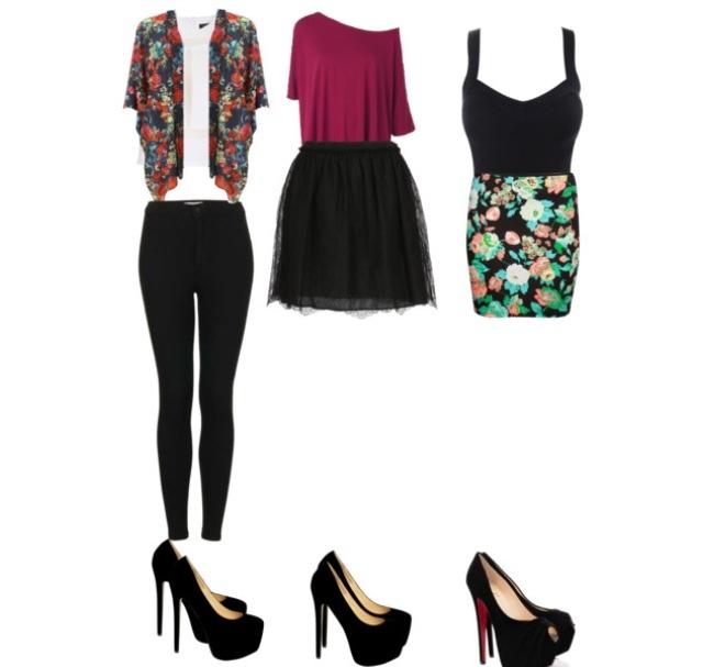 Cute casual dresses tumblr