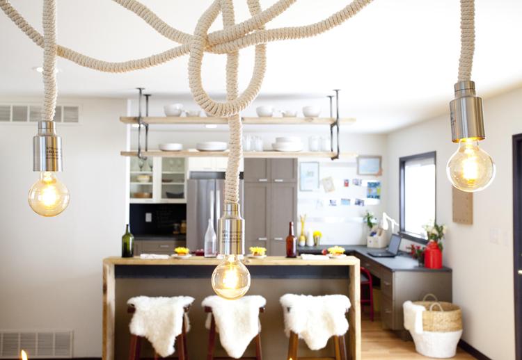 Újjávarázsolt konyhák interjú
