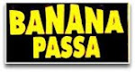 BANANA PASSA