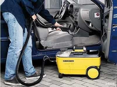 Servicio de lavado de autos limpieza personalizado en local y a domicilio idea de negocio: como comenzar o iniciar en el negocio de car-wash en mi ciudad - opciones y tips para iniciar