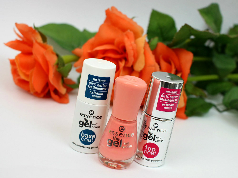 essence, nails, indian summer, nagellack, drogerie, swatches, nailpolish, gel nails, base coat, top coat, gel nail polish, tragebilder, the gel nail polish, länger haltbar, #longlastinglove