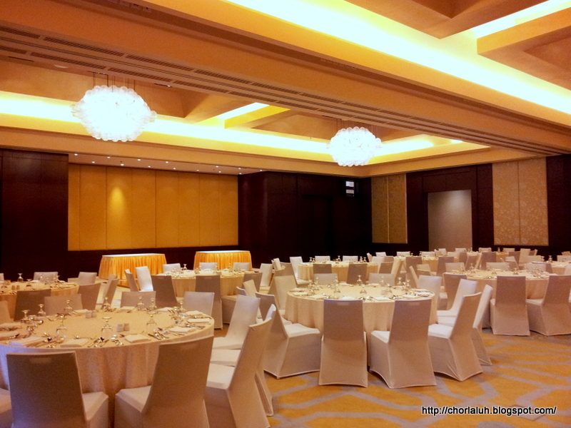 Vivere Hotel Function Room Rates
