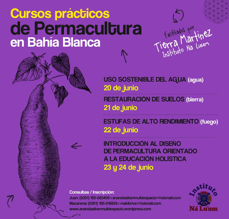 Bahia Blanca. Pcia de Buenos Aires. Argentina