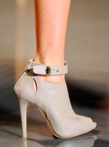 see more high heel shoes