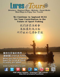 image_Ontario_Chinese_Anglers_Association_Lures_And_Tours_Year_Book_Page