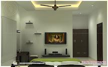 India Low-Budget Interior Design Ideas