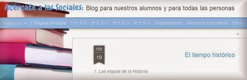 http://acercatealassociales.blogspot.com.es/2012/02/el-tiempo-historico.html