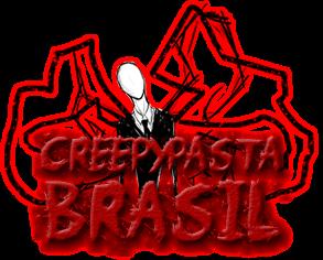Creepypasta Brasil