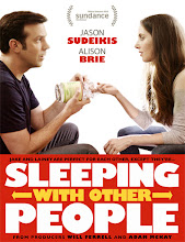 Sleeping with Other People (2015) [Vose]