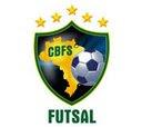 CONFEDERAÇÃO BRASILEIRA DE FUTEBOL DE SALÃO