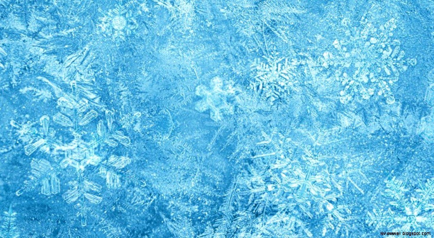 Frozen background texture wallpapers zoom wallpapers - Wallpaper for frozen ...