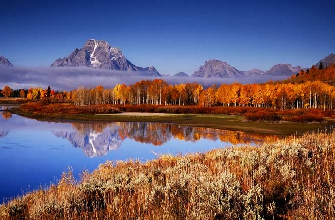 map of yellowstone and grand tetons with Fall Foliage Photos From National Parks on Where The Heck Is Pullman Wa likewise Page 83 likewise Lake Louise Canada further 7149 also Landscape Wallpaper 1246.