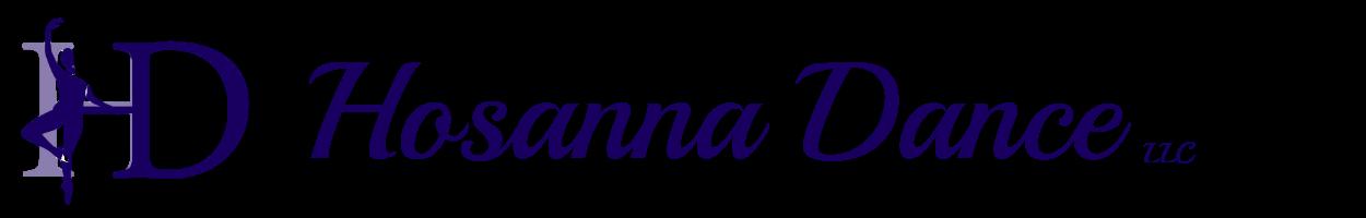 Hosanna Dance LLC