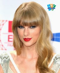 See Taylor Swift Concert Ticket Deals on ABC Tickets