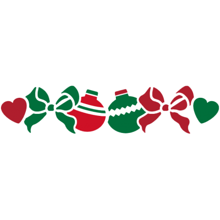 Materiais & Png's: Enfeites de Natal