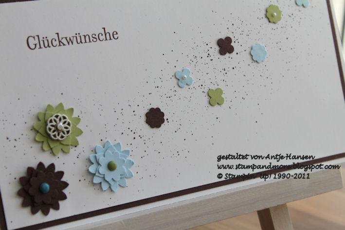 stamp 39 n 39 more gl ckw nsche. Black Bedroom Furniture Sets. Home Design Ideas