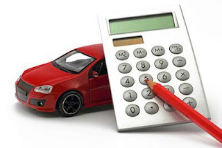 Car Insurance : High savings for novice