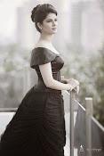 Manisha shri latest glamorous photos-thumbnail-7