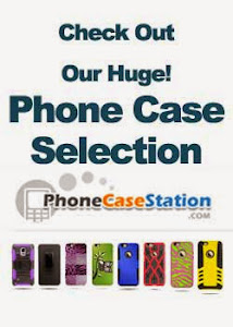 Kyocera phone review how to fix the kyocera boot loop low cost high quality phone cases for sale ccuart Choice Image