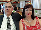 Trevor & Sylvia