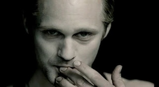 eric northman@northmanspartyvamps.com