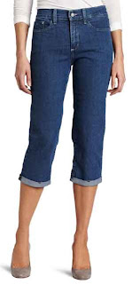 denim-women-leggings