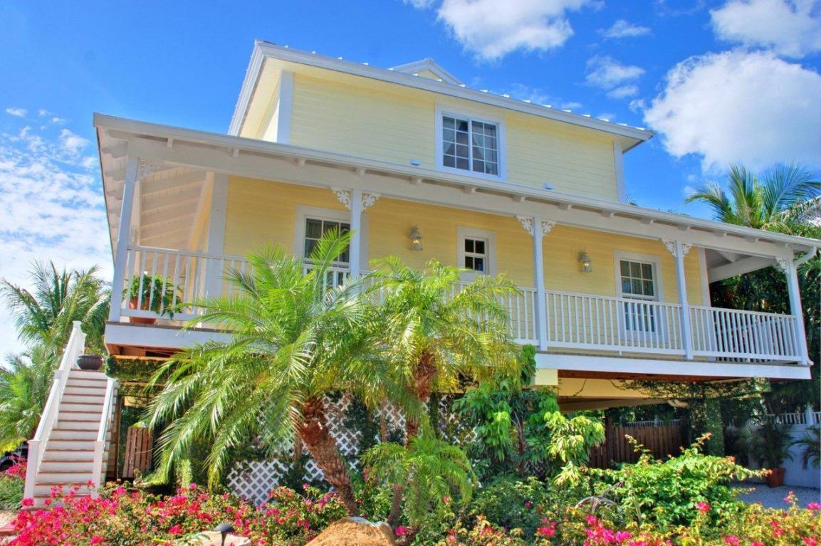 the florida keys real estate conchquistador stillwright