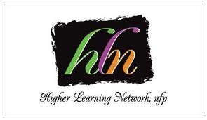 higher learning network,nfp