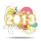 21 Décembre 2012 Bonne-annee-2013