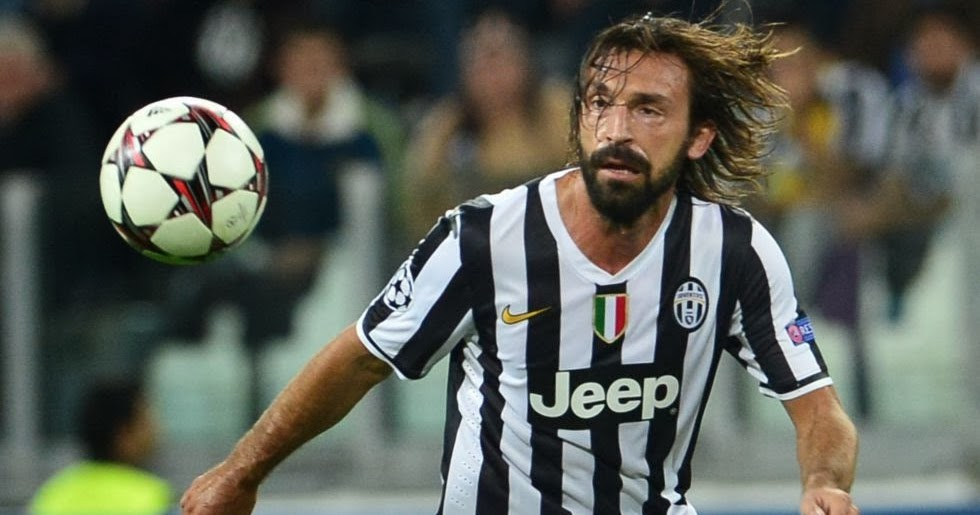 Image Result For Juventus Transfer News
