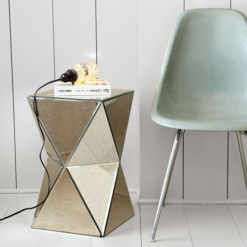 Beyond The Aisle Home Decor Trends Know Your Geometry