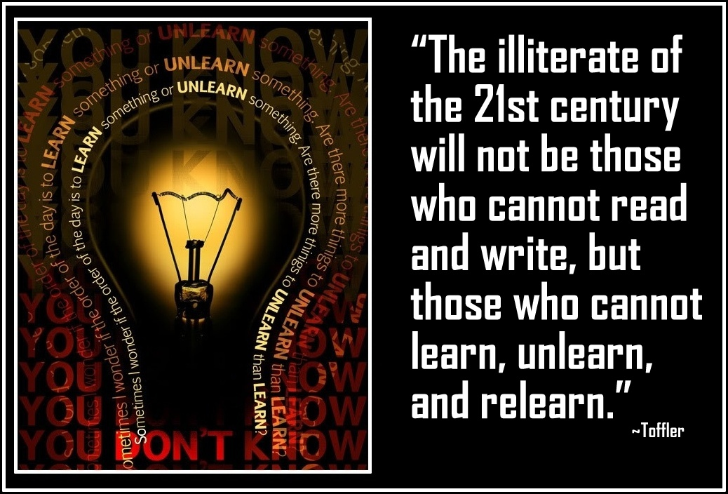 Relearn - definition of relearn by The Free Dictionary