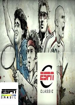 Download Grandes Jogadores da História do Futebol ESPN