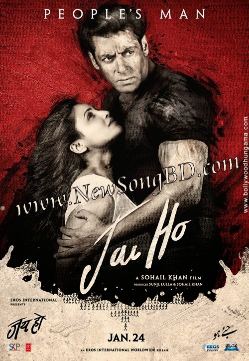bollywood movies download hd free download bollywood