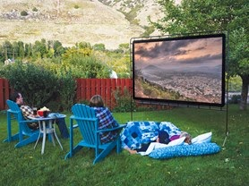 http://www.tkqlhce.com/click-3605631-11340534?url=http%3A%2F%2Ftools.woot.com%2Foffers%2Fcamp-chef-super-outdoor-indoor-movie-screen-2%3Fref%3Dgh_tg_5_s_txt