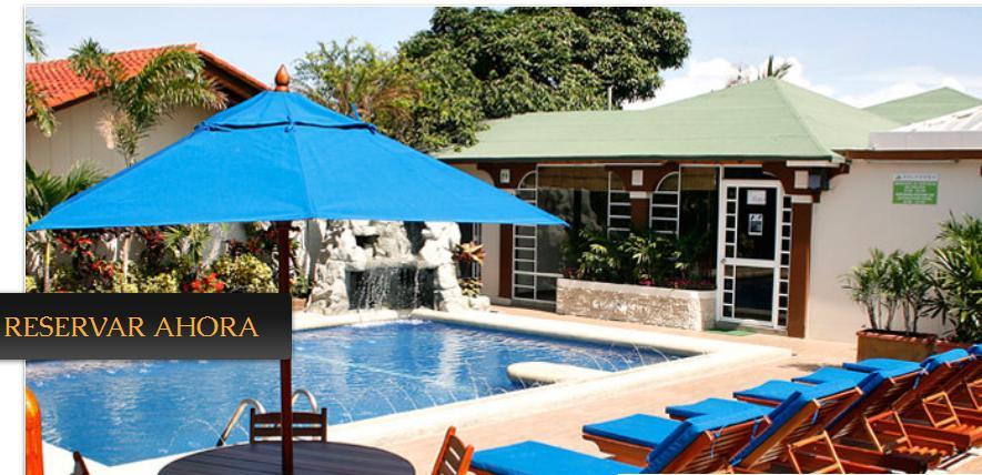 hotel manta ecuador: