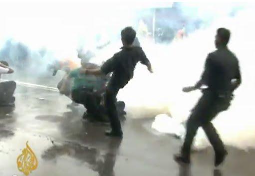 http://3.bp.blogspot.com/-9OhuKFQ6dOo/ThqrbJvyF1I/AAAAAAAATTI/9c1BXYtETyw/s1600/Polis%2Btendang.bmp