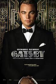 El gran Gatsby (2013) Online Gratis