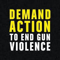 Recommendations for end-of-year-giving to support the anti-gun-violence movement.