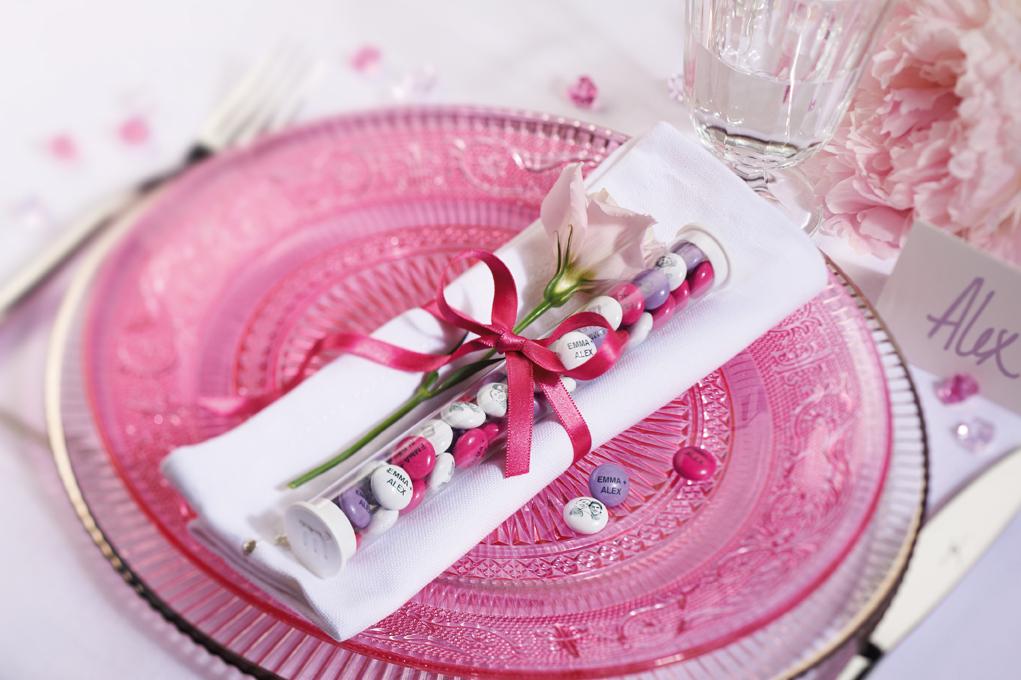 id e originale offrez un cadeau personnalis vos invit s tout pour mon mariage. Black Bedroom Furniture Sets. Home Design Ideas