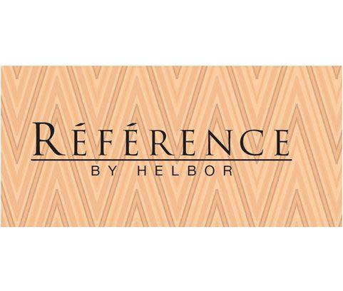 Reference By Helbor  apartamento