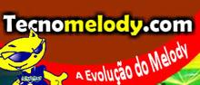 Baixar melody das aparelhagens do Pará