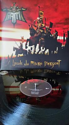 cover, pochette, image,album,vinyle, disque, rap, groupe, francais, hip-hop, picture