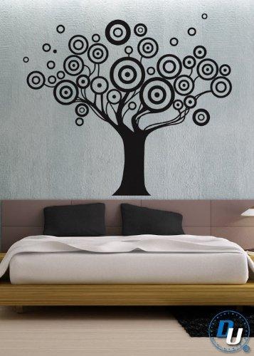modern art wall stickers art wall decor