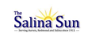 Salina Sun