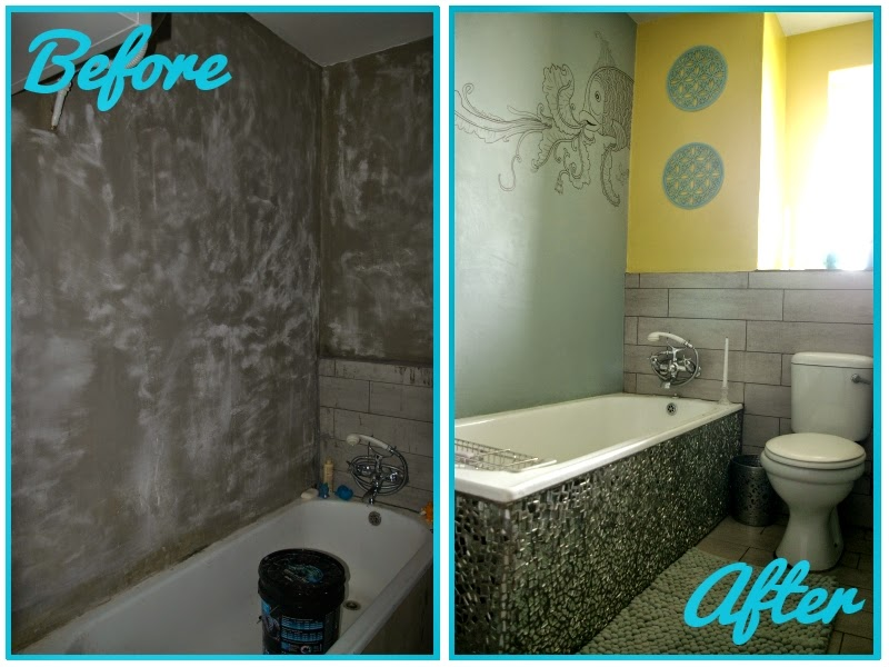 bathroom-makeover-before-after