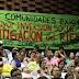 La constitución de movimiento urbano popular: pensarlo en clave de internacionalización