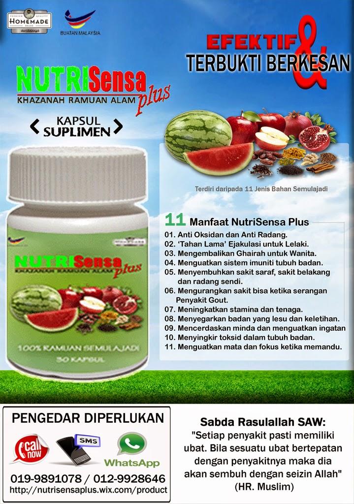 http://nutrisensaplus.wix.com/product